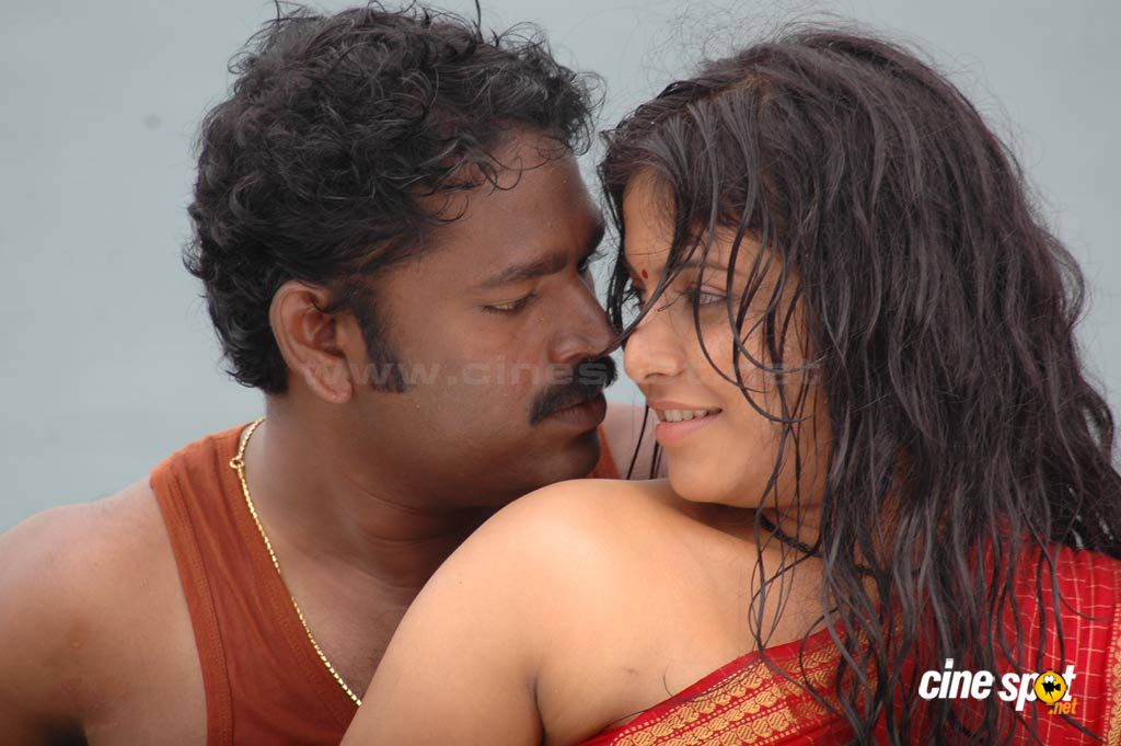 Anjali Tamil Movie Hd