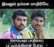 Comedy movies hindi full hd download sabwap