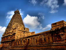 thanjavur periya kovil history and hd photos